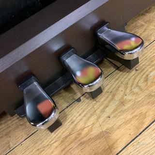 10/16 値下げ⭐️極美品⭐️2016年製 CASIO Privia 88鍵盤 電子ピアノ PX-760BN カシオ プリヴィア - 楽器