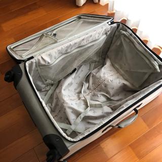 ★無料に変更 アメリカで購入  SW I S SGE AR 大型 スーツケース 格安 − 岐阜県