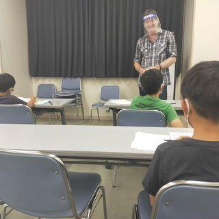 KIDS ENGLISH CLASS ♬ (Beginner)