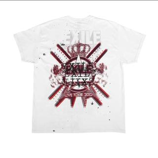 EXILE RISINGSUN Tシャツ 新品