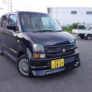 【埼玉県草加市】車検令和5年8月 低走行57493km 社…