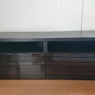 IKEA BESTA テレビボード