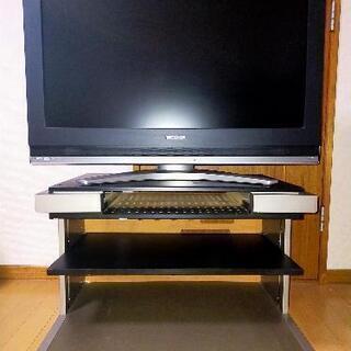 東芝 32V型 ハイビジョン 液晶 テレビ 32C3500…