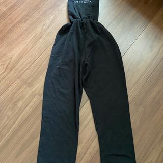 韓国子供服15サイズ(日本サイズ140相当)