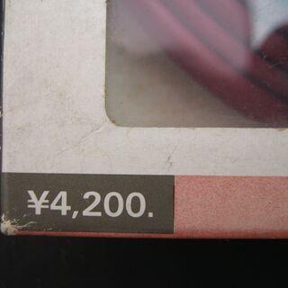 スピーカー ケンウッド LS-K711 ペア 今ならケーブル、スタンドお付けします。 − 宮城県