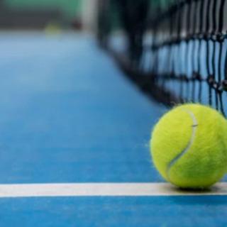 【テニス】全国優勝、早大庭球部元主将経験者から学ぼう!初回半額!!