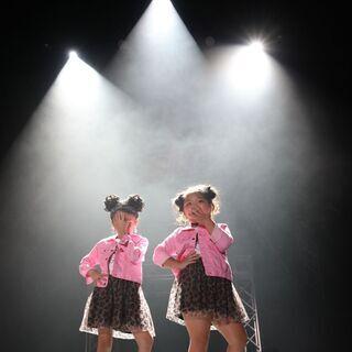 京阪野江駅前に格安ダンスサークルがOPEN !! 月謝3,000円!