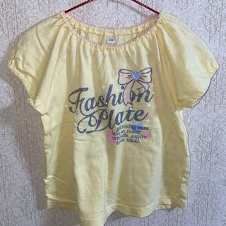 Tシャツ♡110cm