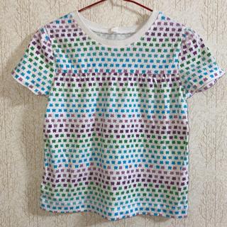 Tシャツ♡100cm