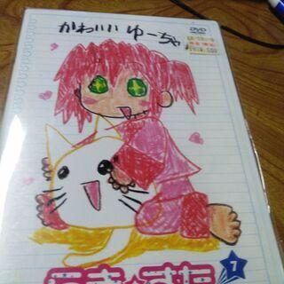 (中古 DVD)らき☆すた7