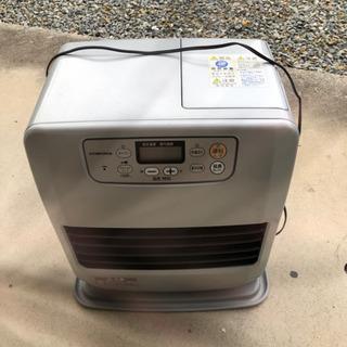コロナ 石油ファンヒーター 美品 FH-G3213Y