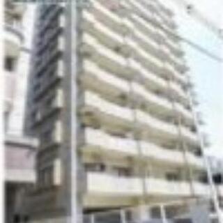 博多駅付近、1580万、鉄骨鉄筋コンクリート1990年築