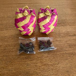 カンボジア 黒胡椒