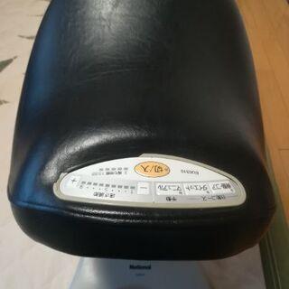 フィットネス機器 ジョーバ(EU6310)