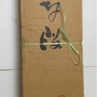 雛人形7段飾り用スチール段