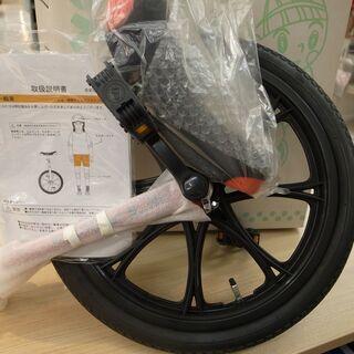 一輪車【モノ市場 知立店】41
