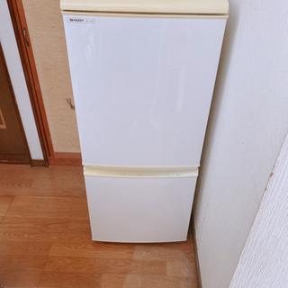 冷蔵庫  引っ越す為