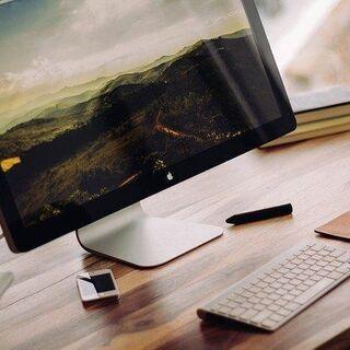 MACのデータを新しいMACに移行出来る方