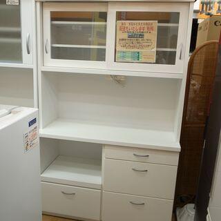 食器棚W120【モノ市場 知立店】41