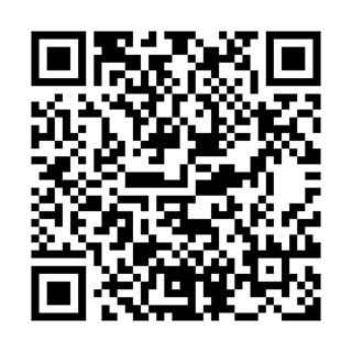 英検1-3級・TOEIC・TOEFL・その他英語に本気で取り組みたい方へ!プロ家庭教師が本気でサポートします!! - 英語