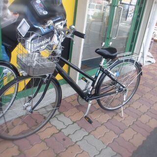 ブリジストン アルベルト 27インチ自転車【モノ市場東浦店】