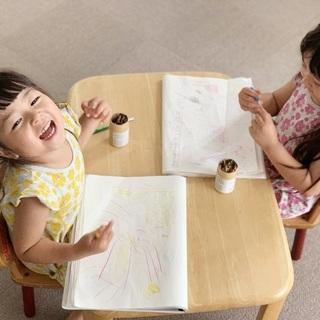 【和歌山県和歌山市】親子で楽しく学べるキッズ絵画コンクール