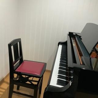 Piano Lesson Yokota 子どもから大人まで…