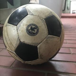 サッカー、フットサル、(ゴールキーパーも)教えます