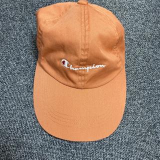 チャンピオン キャップ 帽子