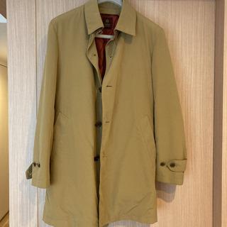 【ネット決済】タケオキクチのコート