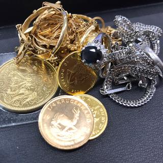 『貴金属』高く買います!金銀プラチナやインゴット高価買取致…