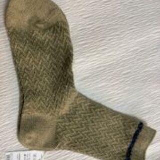 靴下や 日本製 レディス ソックス いかがでしょうか?