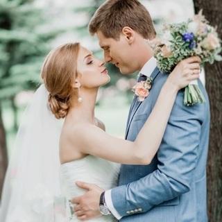 【神奈川県】8月25日募集開始 外国人女性との結婚サポート