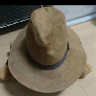 レディース★ハット帽子