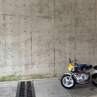 豊田市 ホンダ NSR50 ロスマンズ 前期 超綺麗 AC10 ...