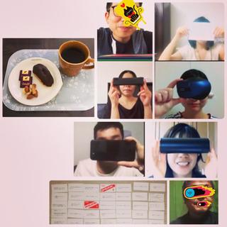 9/1(水)心理学ゲームカフェ会mimi 21:00〜21:40...
