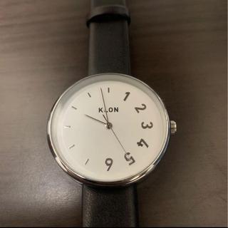 KLON CONNECTION ELFIN 38mm