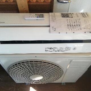 エアコン工事は安心の電気工事士にお任せ♪大幅お値下げ!超大型5....