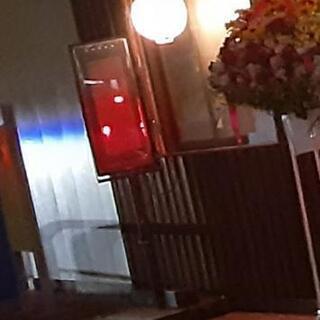 本日限り♫電光看板【リモコン無し】