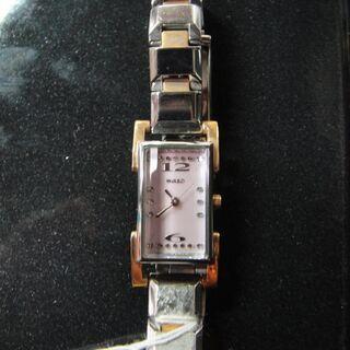 WIRED ワイアード レディース 腕時計 アクセサリー …