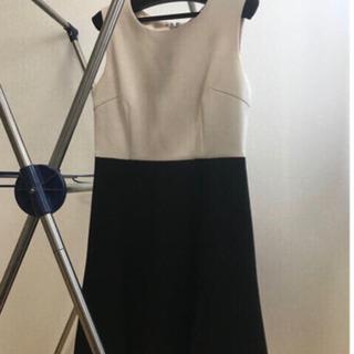 ドレス3点