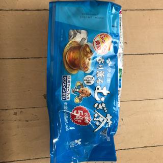 【ネット決済】伊藤園 香り薫るむぎ茶 ティーバッグ 54袋入