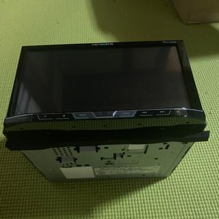 【ネット決済】FH-9200DVD Pioneer