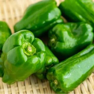 【第2段】夏野菜 お譲りします。の画像