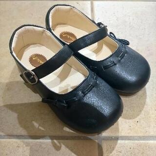 子供靴 フォーマル 女の子 19