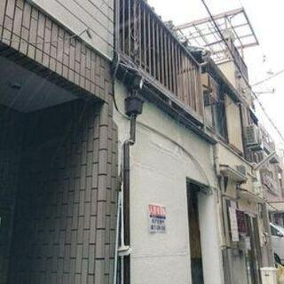 【海老江駅】飲食店可🍜駅から徒歩5分🦶