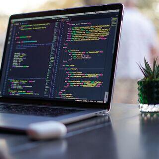 【プログラミング・python】0から学ぶpythonの基本教え...