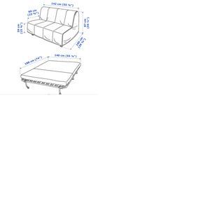 【ネット決済・配送可】イケアの家具、交渉可能