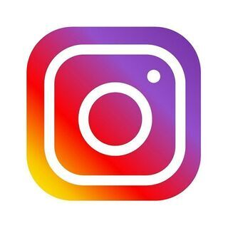 【1日30分!長期希望】Instagram(インスタグラム)美容...