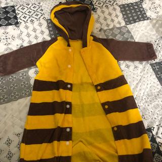 子供服(サイズ50〜60)